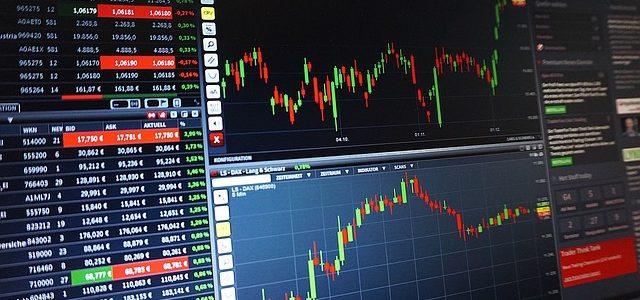 Viel Gewinn mit wenig Risiko?  Welche Strategie solle man verfolgen?